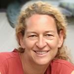 Ilona Pisack